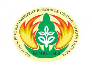 RFMRC-SEA