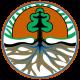 Kementerian Lingkungan Hidup dan Kehutanan